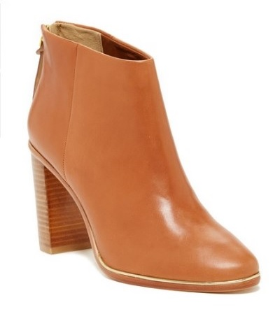 Ted Baker London 'Lorca' Ankle Boot, $140, nordstromrack.com