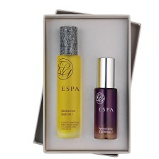 espa-little-box-of-joy-gift-set