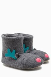 grey-reindeer-slipper-boots