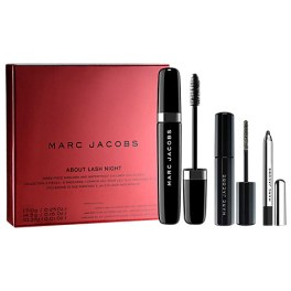 marc-jacobs-about-lash-night-makeup-gift-set