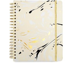 oliver-bonas_gift_gold-marble-20162017-diary_2