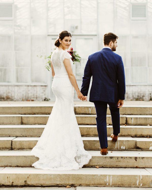 hanna-philadelphia-wedding-01