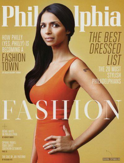philadelphia-magazine-styled-bride-min