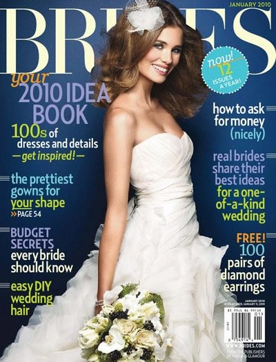 philadelphia-wedding-planner-bride-mag-2010-min