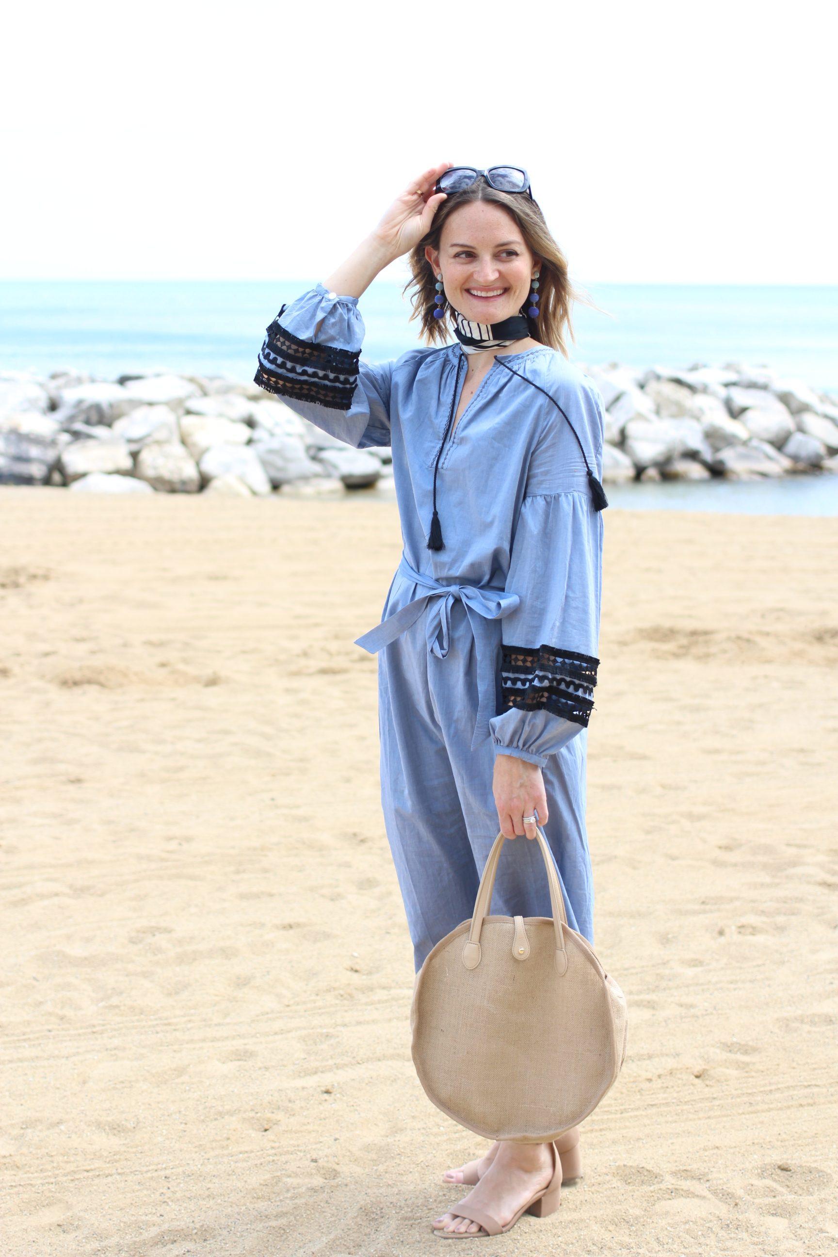 Summer dresses on sale at target