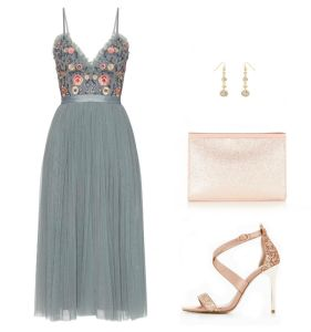Occasion Wear Inspiration
