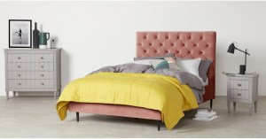 Black Friday: Interiors Finds from MADE.COM