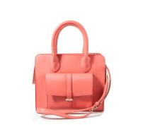 Stradivarius Rigid Mini Bag