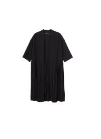 Monki Frida Kimono Jacket
