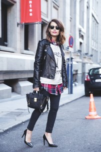 leather-jacket-skinny-jeans