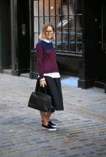preppy-jumper-shirt-culottes