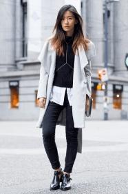 grey-coat-white-shirt