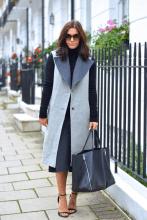 carolina-herrera-sleeveless-jacket