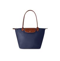 Longchamp Le Pliage Small Tote Bag, £59