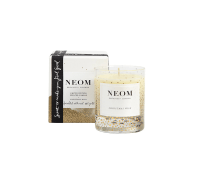 Neom Christmas Wish Standard Candle