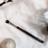 Zoeva Vegan Prime 227 Soft Definer Brush