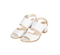 Topshop NICHE Two-Part Sandals