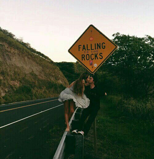 """V-Day Special : The Problem with """"Relationship Goals"""""""