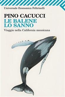 Le balene lo sanno - The Style Lovers books