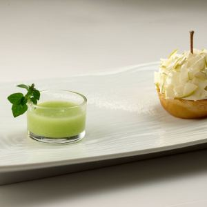 Dolomiti Val Gardena - Alpenroyal gourmet restaurant - The Style Lovers