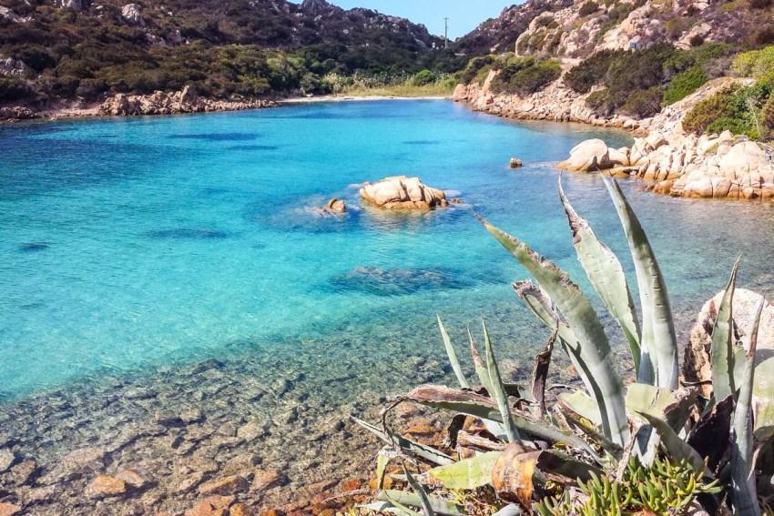 La Sardegna più incontaminata. La Maddalena, Caprera e la spiaggia rosa di Budelli - thestylelovers.com