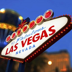 Las Vegas loves Italy - thestylelovers.com