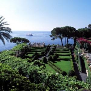 Location per matrimoni più belle del nord Italia - Cervara belvedere - thestylelovers.com