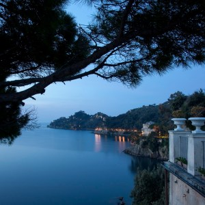 Location per matrimoni più belle del nord Italia - Cervara vista - thestylelovers.com