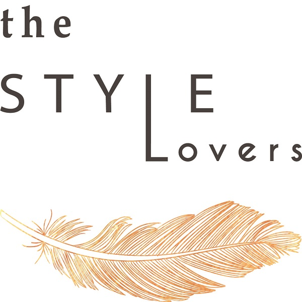 The Style Lovers logo