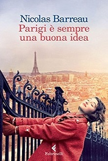 Parigi è sempre una buona idea - The Style Lovers books