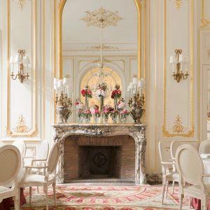 Ritz Paris - The Style Lovers