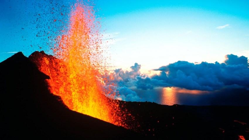 sicilia-etna-catania-visitare-volcano-thestylelovers.com