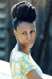protective hairstyles black