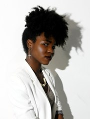 2014 natural hairstyles african