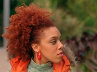 Hair Coloring Ideas For Natural Hair 9  The Style News ...