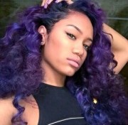 2016 hairstyles black and african
