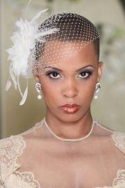 2017 wedding hairstyles natural