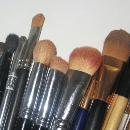 fix makeup mistakes