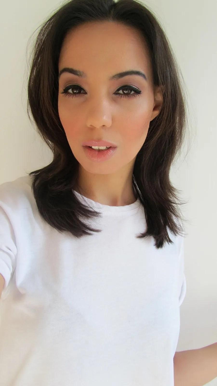 BeautyPlus_20170406165435_save.jpg