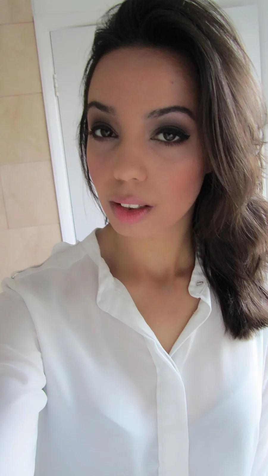 BeautyPlus_20170419175134_save.jpg