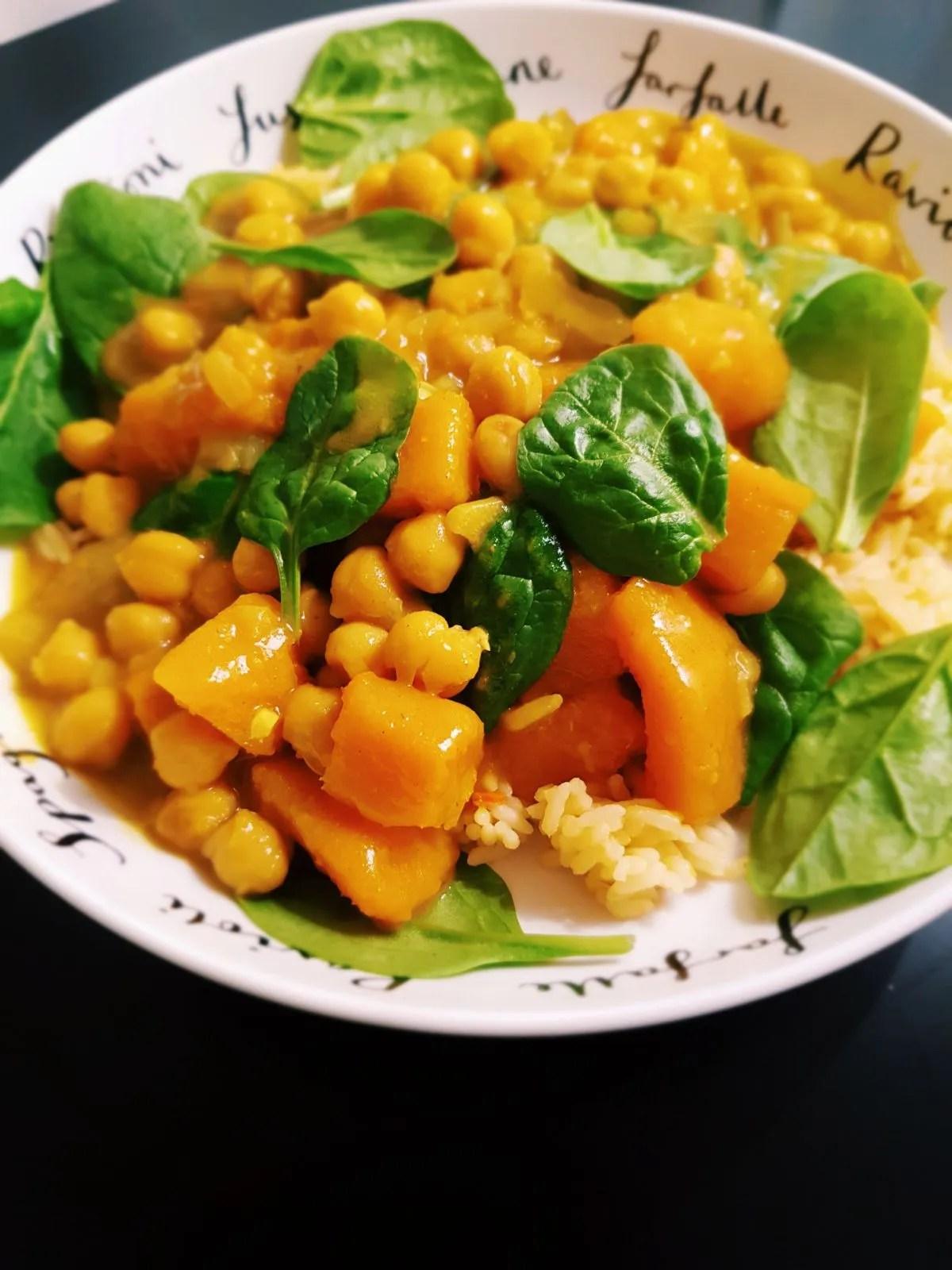 eat vegan lucy watson feed me vegan