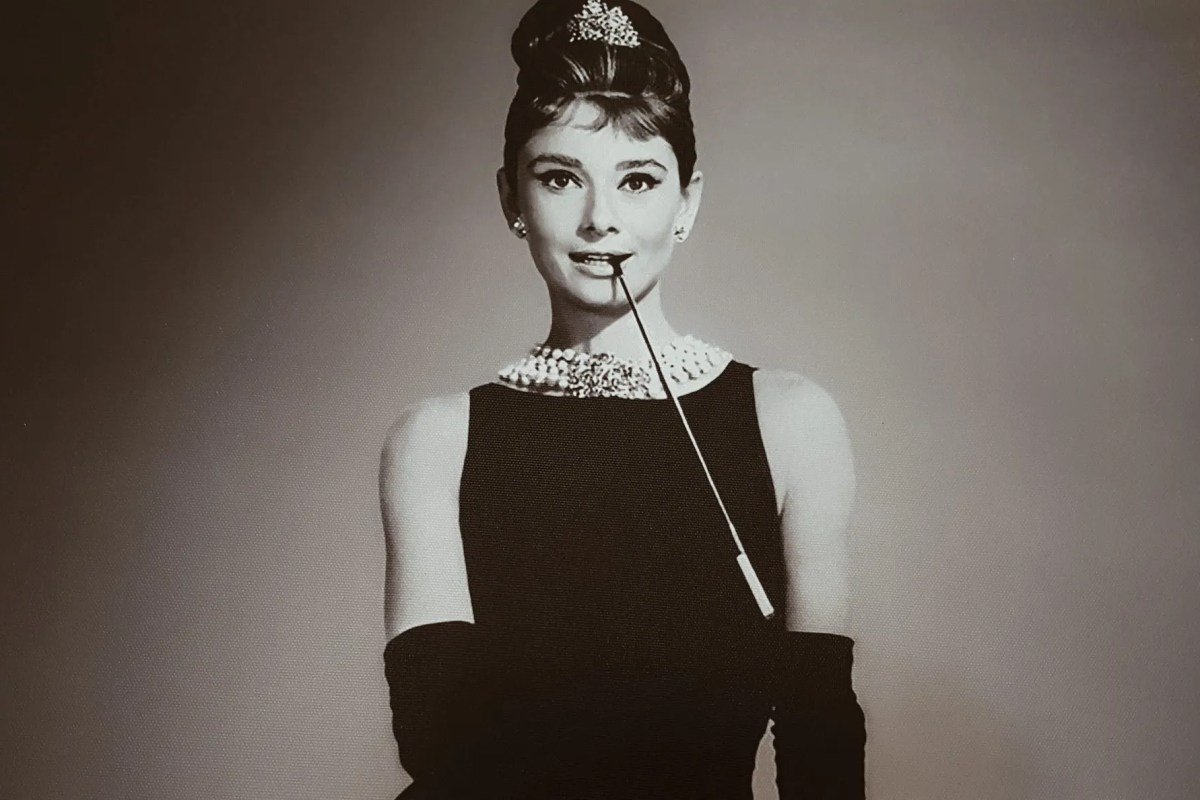 Audrey Hepburn Birthday: 9 Lessons She Taught Us
