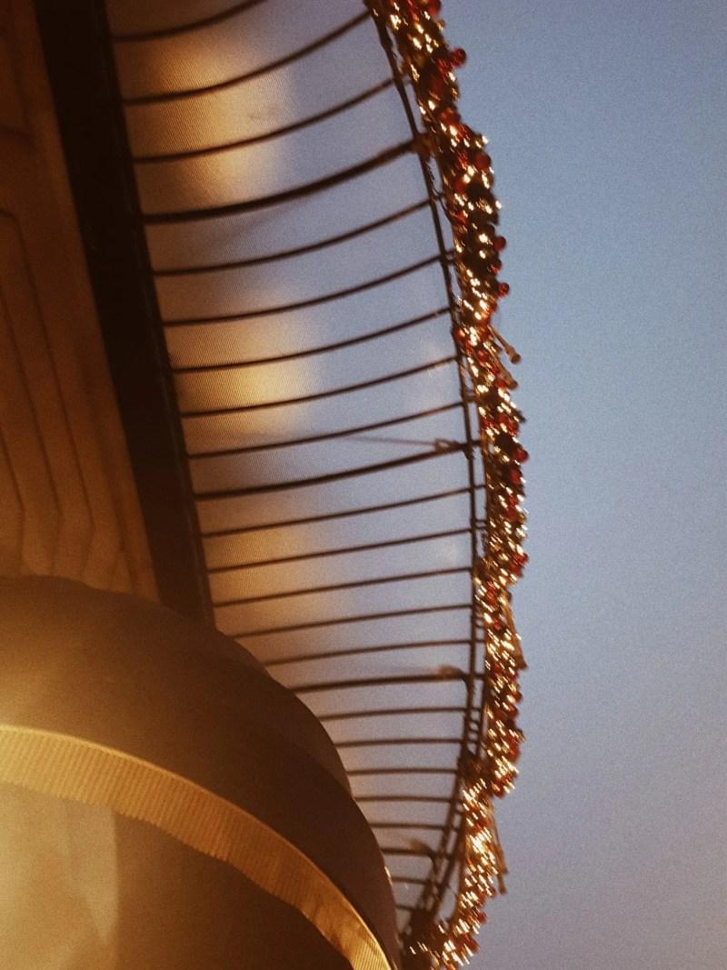 Luxury goods - Ritz Hotel - The Style of Laura Jane