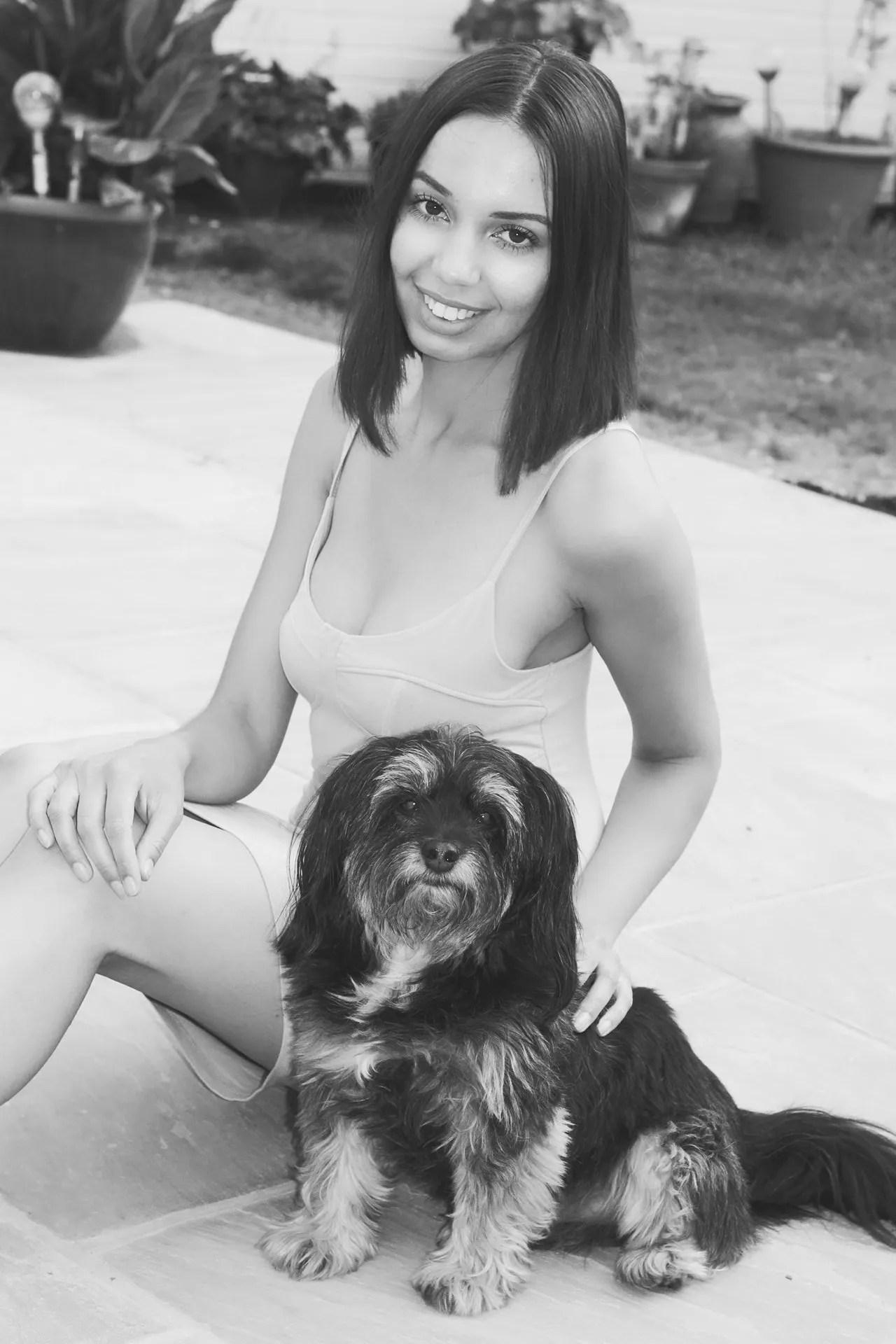 Meghan Markle - lifestyle blog UK - The Style of Laura Jane