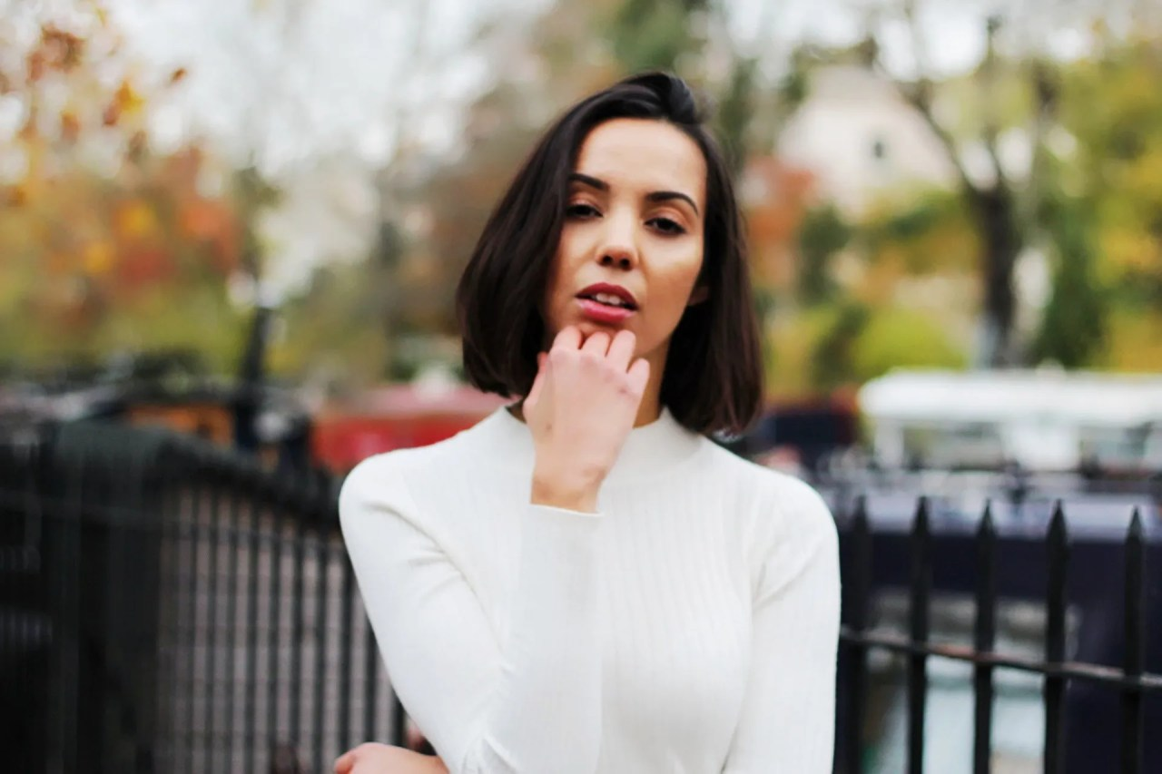 how many sexual partners - lifestyle bloggers UK - The Style of Laura Jane