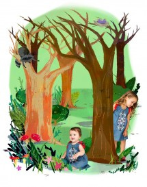 final_11x14_rgb_trees-e1470218238639