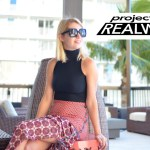 Project Realway Hawaii
