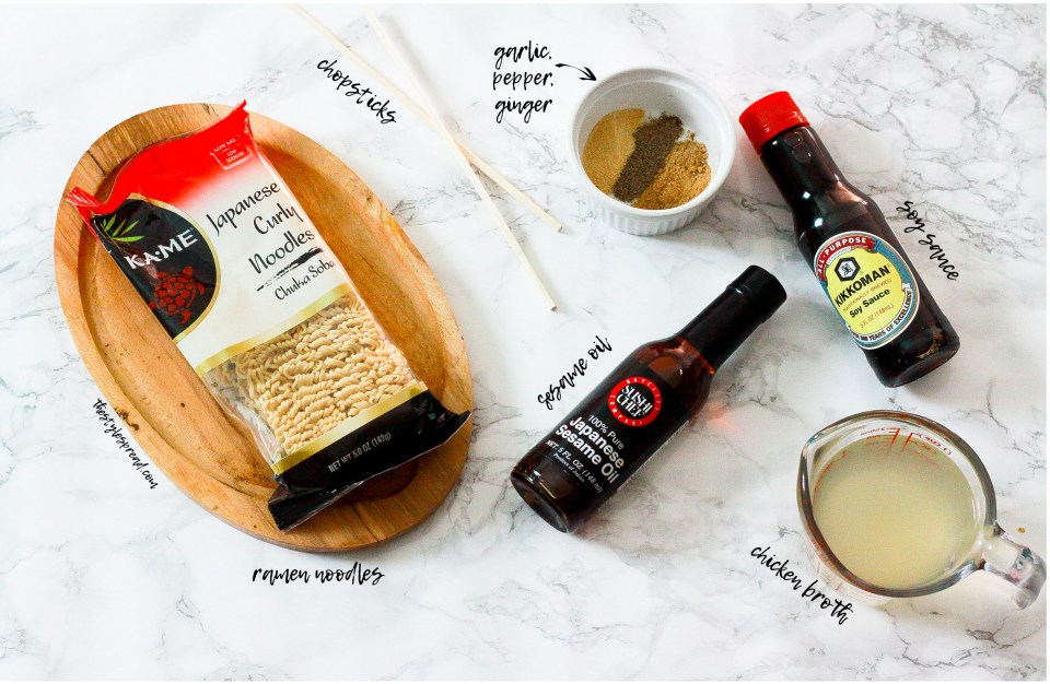 rameningredients