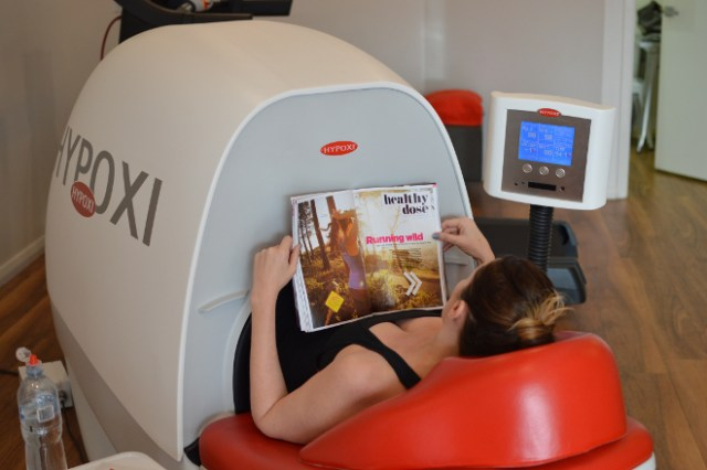 The Style Trust_ Hypoxi Cottesloe_Bev1