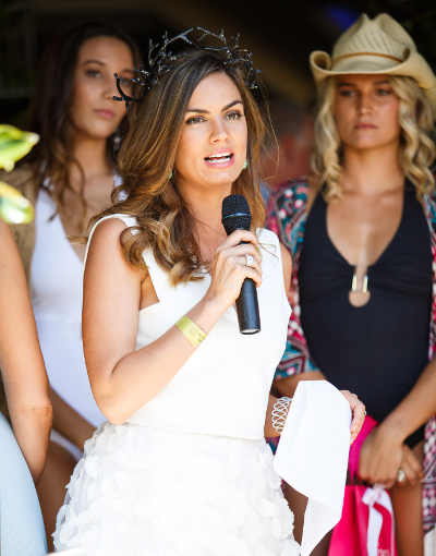 The Style Trust Melbourne Cup 2015_18